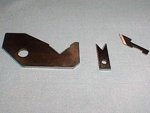 Applicator-Tooling-Page--Shears
