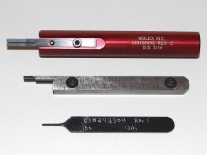 Applicator-Tooling-page---Extraction-Tools-for-Crimpers-