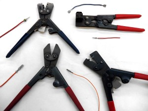 Crimping-Tools-w-connectors-Home-Page