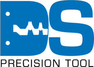 DS Precision Tool